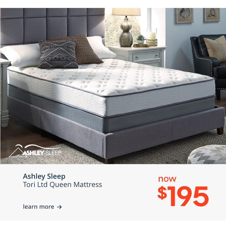 Ashley Home Store Locations: Presidents' Day Furniture Deals 2018