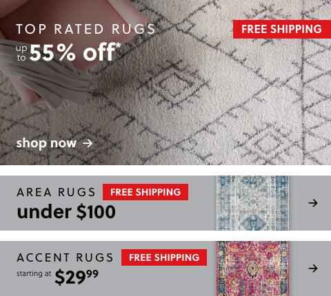 Rugs | Ashley Furniture HomeStore