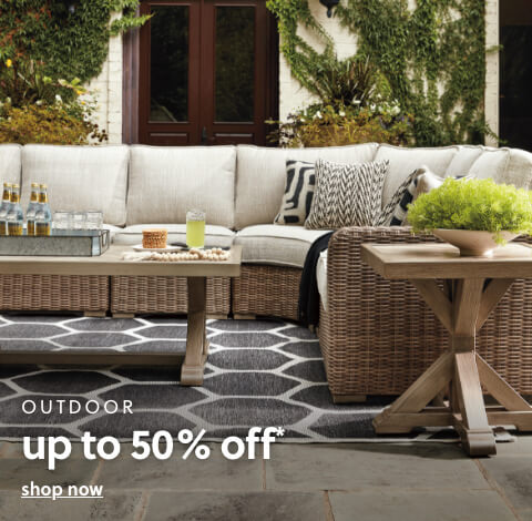 Outdoor up to 60%