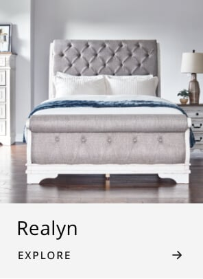 Realyn Collection