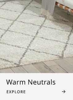 Shop by Trend- Warm Neutrals