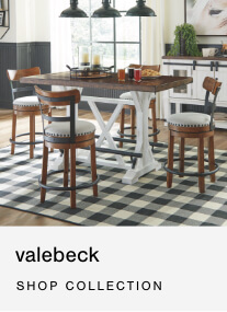 valebeck