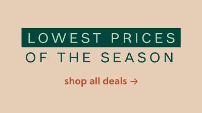 Ashley Furniture HomeStore Deals