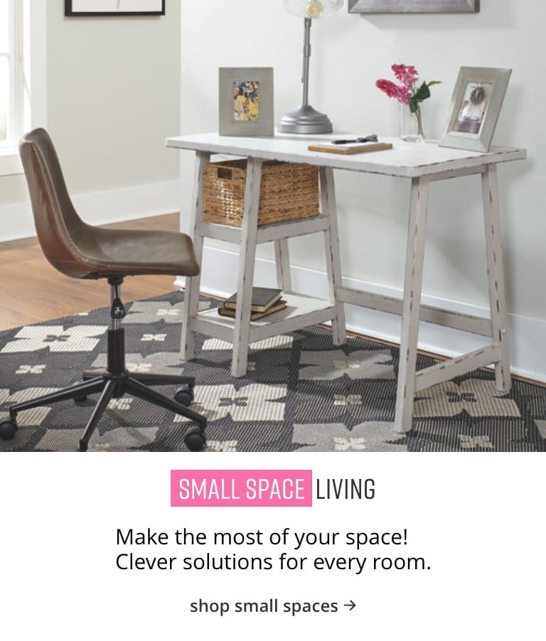 Small Es Furniture