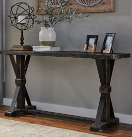 Entryway Tables