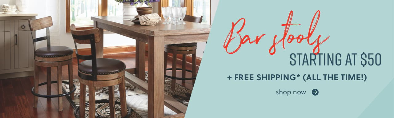 Best Ers In Dining Modern Farmhouse Bar Stools