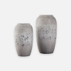 Dimitra Vase Set