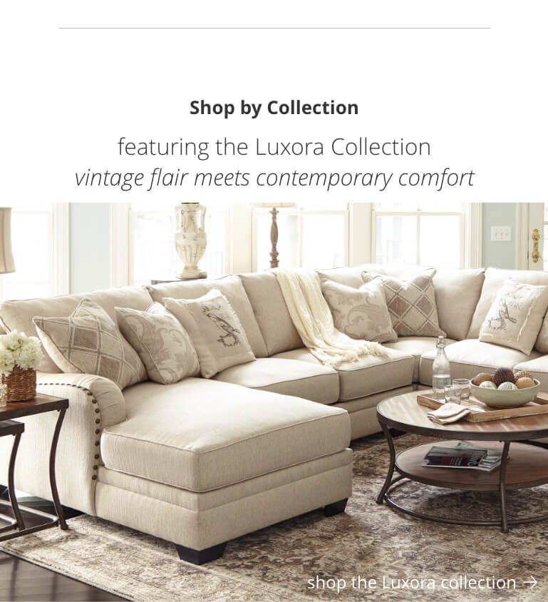 Living room furniture ashley furniture homestore - Living room sets for cheap prices ...