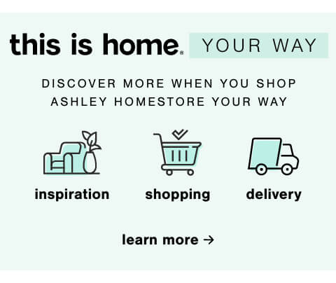 This Home Your Way