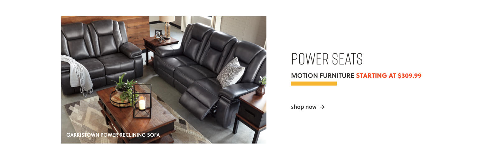 Power Furniture