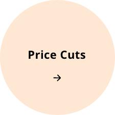 Dining Price Cuts