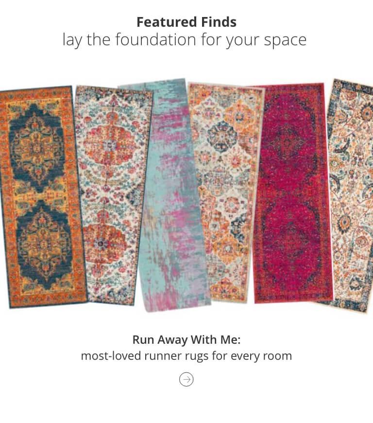 Rugs Furniture