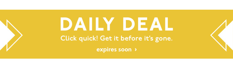 Daily Furniture Deal