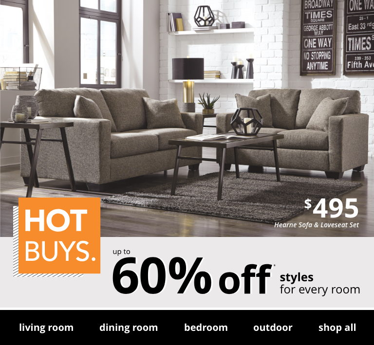 Home decor and more kitchener hours movie