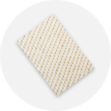 Rug Pads & Accessories