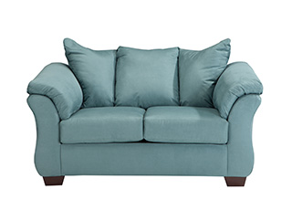 couches for living room. Living Room Sets  Futons Loveseats Furniture Ashley HomeStore