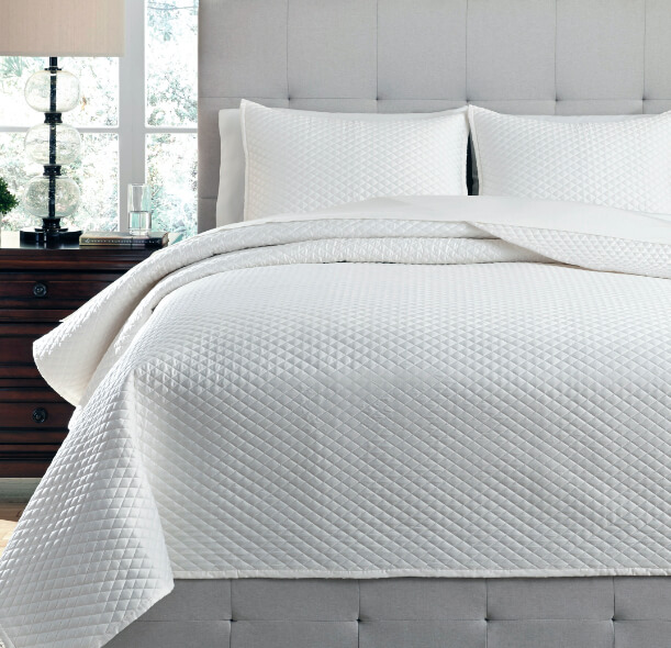 shop all bedding