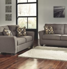 ottomans living room sets - Living Room Sets Cheap