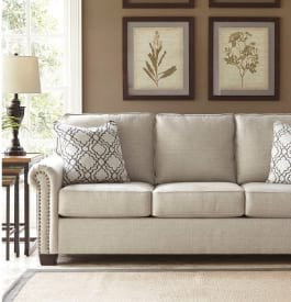 shop living room by category sofas couches - Living Room Furniture Sofas