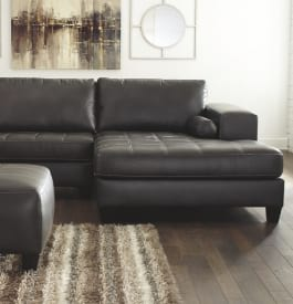 Sofas U0026 Couches · Loveseats · Sectional Sofas ...