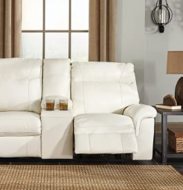Ashley Furniture Living Rooms.  Power Seating Futons Recliners Accent Chairs Living Room Furniture Ashley HomeStore