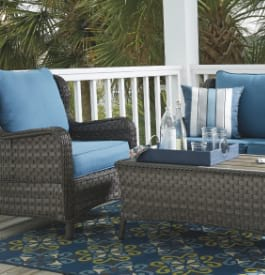 Patio Furniture Outdoor Dining Sets