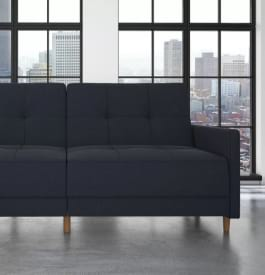 Shop Living Room. Sofas U0026 Couches; Loveseats; Sectional Sofas; Sleeper Sofas;  Power Seating; Futons ...