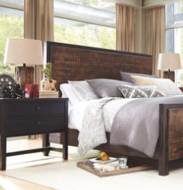 Beds · Headboards · Bedroom Sets ...