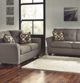 ... Living Room Sets ...