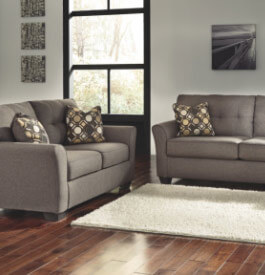 bed for living room. Sofa  Couches Loveseats Living Room Sets Furniture Ashley HomeStore