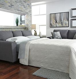 Furniture | Ashley Furniture HomeStore