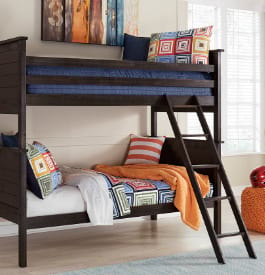 Kids Furniture | Their Room Starts Here | Ashley Furniture HomeStore