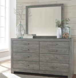 Nice Beds; Headboards; Bedroom Sets; Nightstands; Dressers; Mirrored Dressers ...