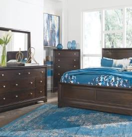 Living Room Sets; Bedroom Sets ...
