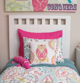 Charming Ashley Furniture HomeStore