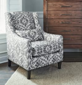 ... Accent Chairs ...