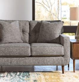 Wonderful Shop Living Room. Sofas U0026 Couches; Loveseats ...
