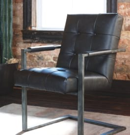 Desks Chairs