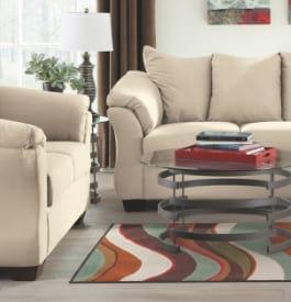 https://www.ashleyfurniture.com/on/demandware.static/-/Library-Sites-AshcommSharedLibrary/default/v1532165637413/images/category/furniture/living-room/living-room-landing-20180307/Top%20Rated/Mask%20Group%20274.jpg