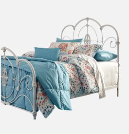 Beds plus Free Shipping