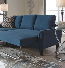 Sectional Sofas; Sleeper Sofas