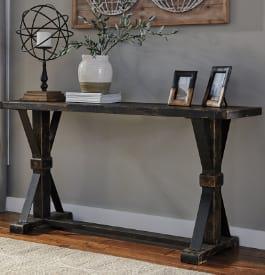 Entryway Tables