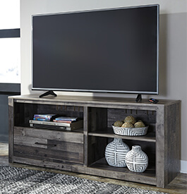 TV Stands and Entertainment Centers