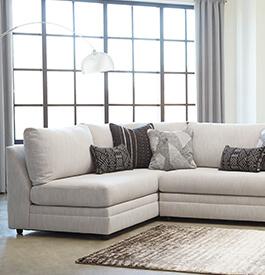 Furniture Ashley Homestore