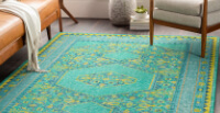Ashley Furniture HomeStore Rugs