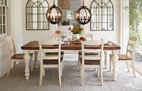 Ashley Furniture HomeStore Home Ideas