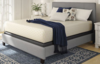 Ashley Furniture HomeStore Mattresses