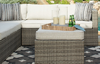 Ashley Furniture HomeStore Outdoor