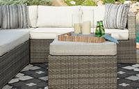 Ashley Furniture HomeStore Outdoor
