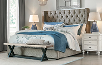 Ashley Furniture HomeStore Furniture